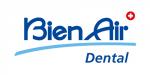 Bien air Dental Logo - A&E Dental Engineering