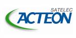 Satelec Acteon Dental Logo - A&E Dental Engineering