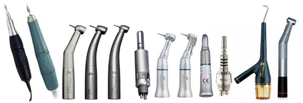 first+dental+drill