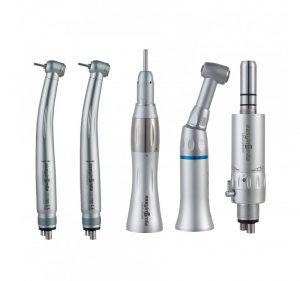 star-dental-handpieces-2-high-speed-push-button-handpiece-panamax-with-1-low-speed-handpiece-kit-eskamk1024-p