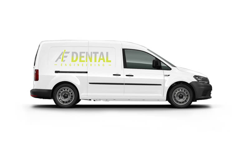 ae-dental-van